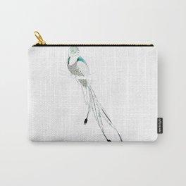 Resplendent USBzal Carry-All Pouch