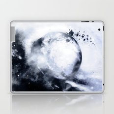 Pictor Laptop & iPad Skin