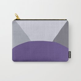 DeYoung Ultra Violet Carry-All Pouch