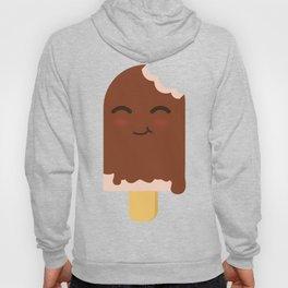 Happy ice cream stick Hoody