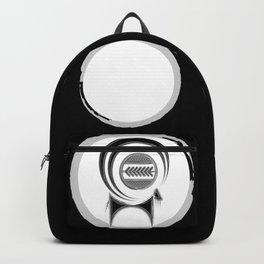 Susa Backpack