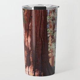 Giant Sequoia Travel Mug