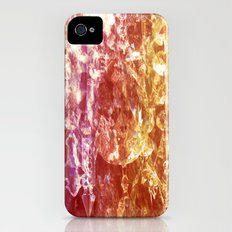 All that ... Slim Case iPhone (4, 4s)
