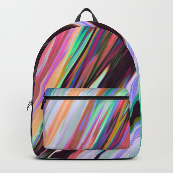 Fazzio Backpack