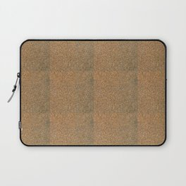 Cork Laptop Sleeve