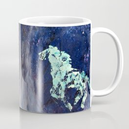 Convergence Coffee Mug