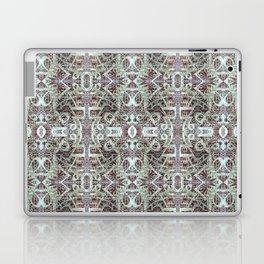 Learn Something New Laptop & iPad Skin