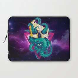 Veroptopus Laptop Sleeve