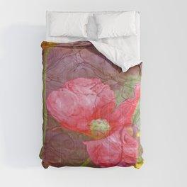 The last Poppys 1 Comforters