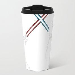 Nemesis Travel Mug