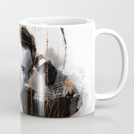 Rent - T2 Coffee Mug