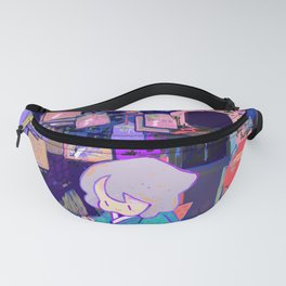 Wish Fanny Pack