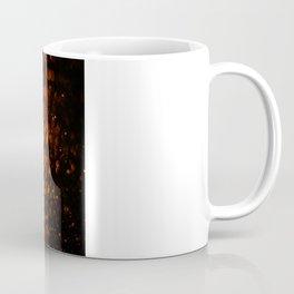 Screen Coffee Mug