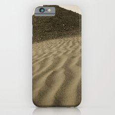 Impending Dune Slim Case iPhone 6s