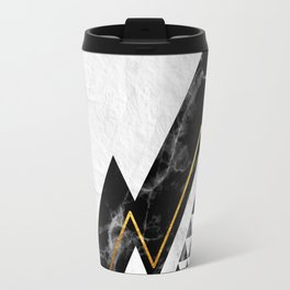 Black Mountains Travel Mug