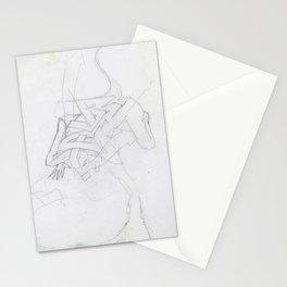 Gmolk '98 Stationery Cards