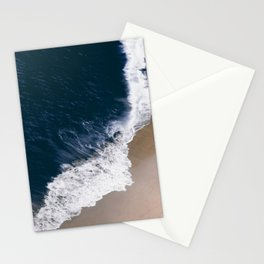 coast 2 Stationery Cards