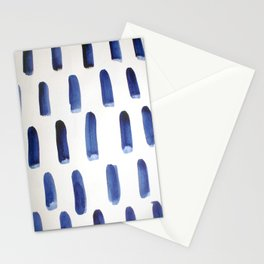 Marinero I Stationery Cards