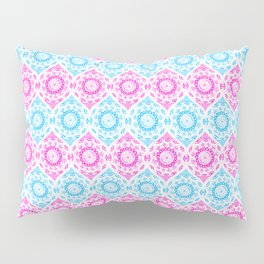 Mandala Series 01 Pillow Sham