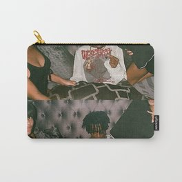 Playboi Carti Carry-All Pouch
