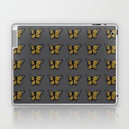 Glitterfly Laptop & iPad Skin
