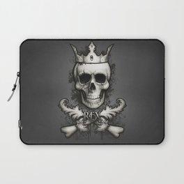 REX Laptop Sleeve