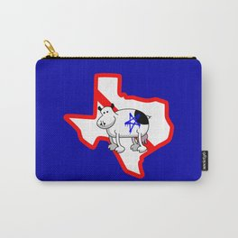 RF #909 Carry-All Pouch