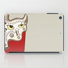 Five iPad Case