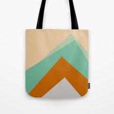 The Nordic Way VI Tote Bag