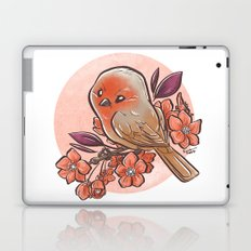 Spring Bird Laptop & iPad Skin