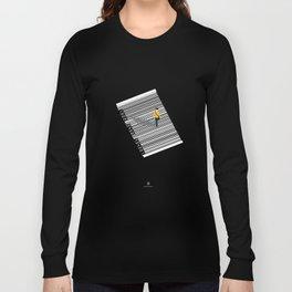 Urban Consumers Long Sleeve T-shirt