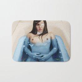 pOp Bath Mat