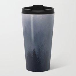 Travel of Fulfillment Travel Mug