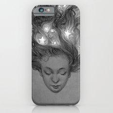 Constellations Slim Case iPhone 6s