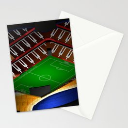 The Innsbruck Stationery Cards