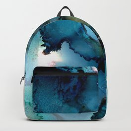 Better Together I Backpack