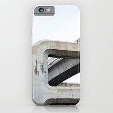 Concrete O1 Slim Case iPhone 6s