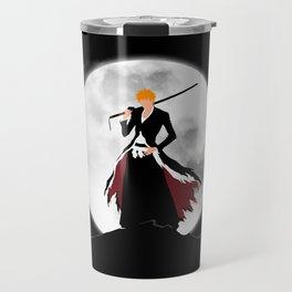 Bankai Travel Mug