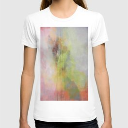 Ether/Easter T-shirt