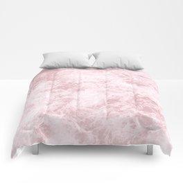 Pink dreams Comforters