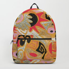 Wendy Backpack