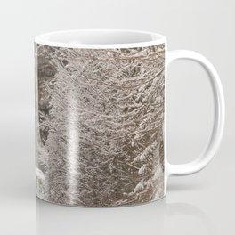 Pericnik Falls Coffee Mug