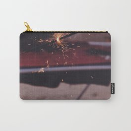 Sparks of Love by Giada Ciotola Carry-All Pouch