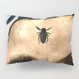 Fly: I Owe You Pillow Sham