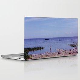 Gulf of Finland Laptop & iPad Skin