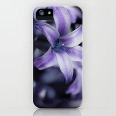 Wet Slim Case iPhone (5, 5s)
