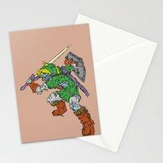 ZLINK Stationery Cards