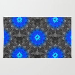 Starcogs Rug