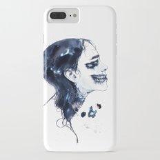 Ink iPhone 7 Plus Slim Case