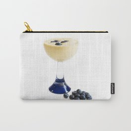 Passion drink Carry-All Pouch